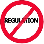 No regulation for UK letting agents