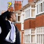 UK PRS set for big changes as inexperienced landlords sell up
