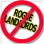 Will UK Government act to end the bad practices of rogue landlords?
