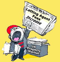 Labour MP's Intend To Introduce Regulation To Control UK Lettings Industry