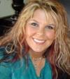 Tiffany Ann Lewis