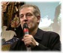 Steve ShuConradltz