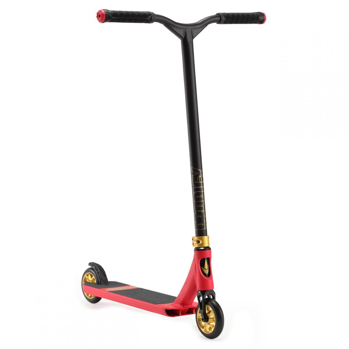 Top 10 Best Envy Pro Scooters Review (2018 Guide)