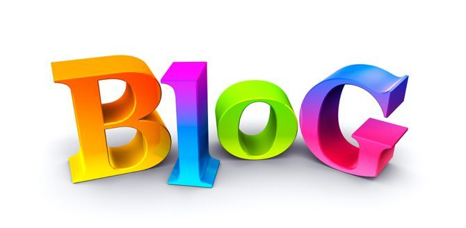 bloggera