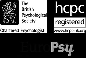 Psychological Assessment Services