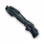 Crossbow Arbalete pubg carreaux carquois