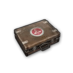 Icon_box_Wanderer_crates_Box