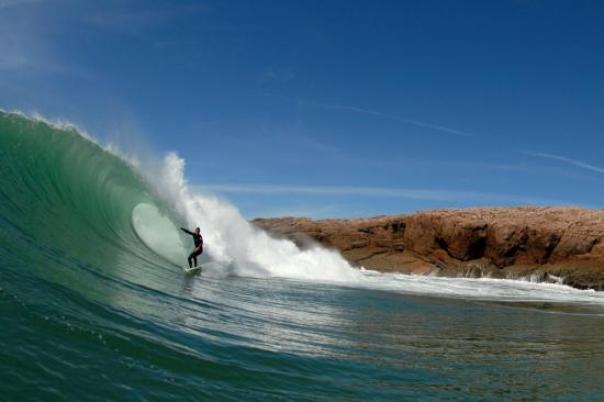 algarve-surf-spots