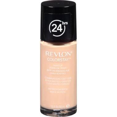 revlon_combination_240