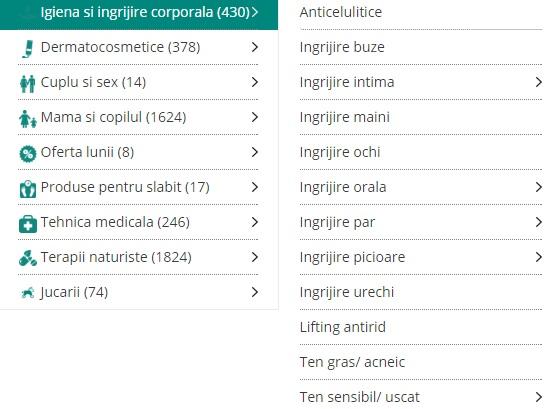 igiena-1