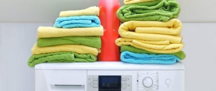 ponturi pentru a-ti curata hainele