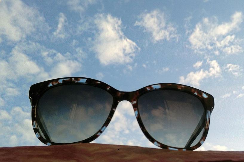 ochelari cu lentile polarizate pentru condus