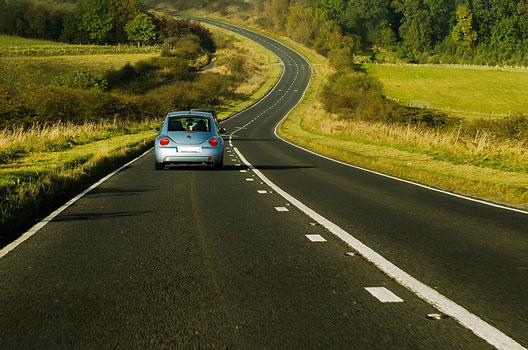 autoturism second-hand