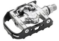 SPD pedals Diamondback Peloton Alternative