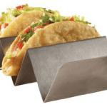 Taco Holders Cinco De Mayo
