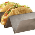 Taco Holders Cinco De Mayo