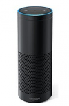 Amazon Echo Certified Refurbished