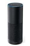 Amazon Echo Certified Refurbished