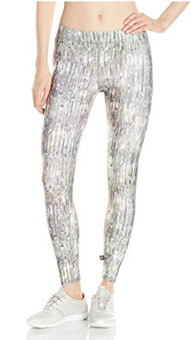 Crystallized Magic Pants