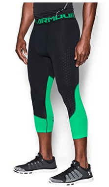 Under Armour Men's Magic Pants
