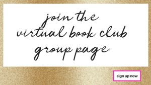 Virtual Book Club Group