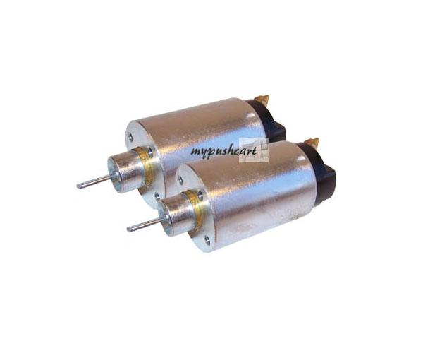 Honda Ignition Switch Wiring Diagram Warn Winch Wiring Diagram