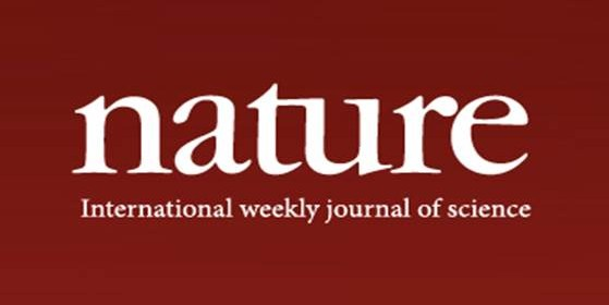 Image result for nature international journal of science
