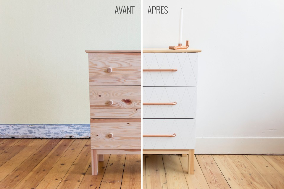 ikea hacks le do it yourself pour