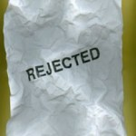 Guest Post: How Rejection Affects Writers By Talha A Khawaja