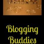 Blogging Buddies!