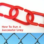 How To Run A Successful Linky