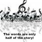 Music – The Universal Language