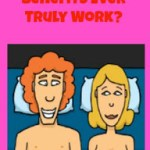 Can Friends With Benefits Ever Truly Work?