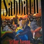 The Sabbath: Book Review