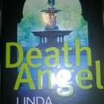 Death Angel by Linda Fairstein: Book Review
