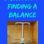 Blog Promotion: Finding A Balance