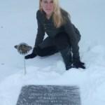 Blogger Spotlight Interview: Mitzi's Messages