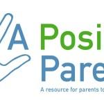 Blogger Spotlight Interview: A Positive Parent