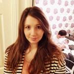 Blogger Spotlight Interview: Muffin Top Mummy