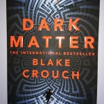 #Giveaway – Dark Matter by Blake Crouch