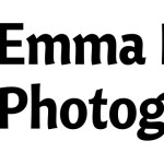 Blogger's Corner with Emma from Emma Lord Photography