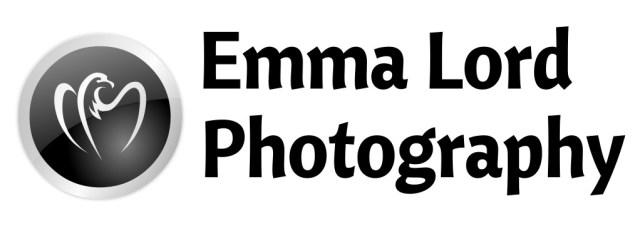 Emma Lord Photography logo