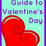 A Cynic's Guide to Valentine's Day
