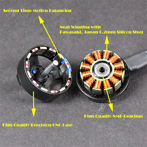 Hard Disk Drive Diagram Likewise Car Dvd Wiring Diagram As Well