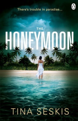 the honeymoon