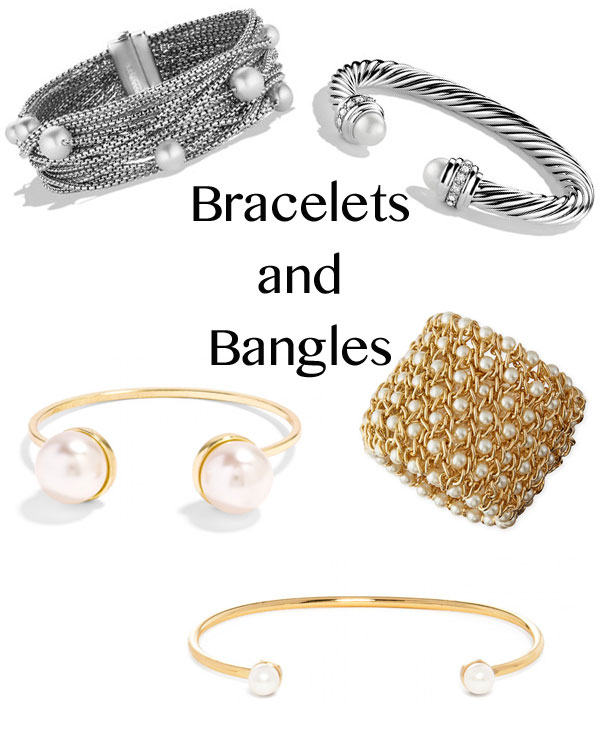 2Bracelets-and-Bangles_collage