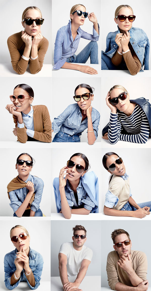 JCrew-Sunglasses-Collage