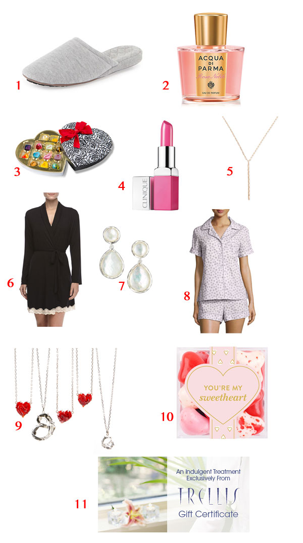 Valentines-Day_What-to-Buy