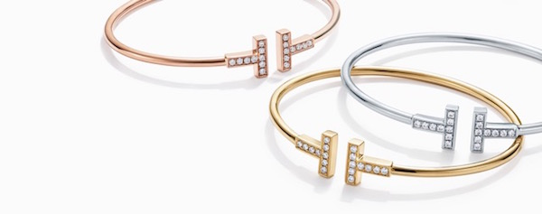 Tiffany_bracelets at Net-a-Porter