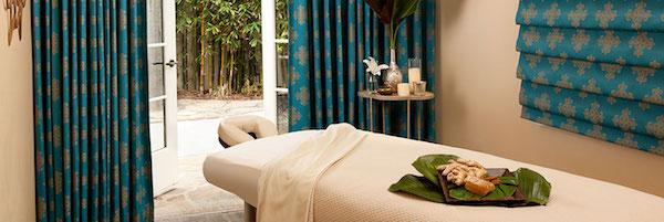 san-diego-hotel-spa-l15